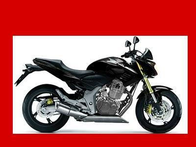 KUMPULAN GAMBAR MODIFIKASI MOTOR HONDA TIGER STREET FHIGTER BLACK NEW 2000.jpg