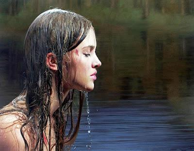 pinturas-de-mujeres-al-óleo