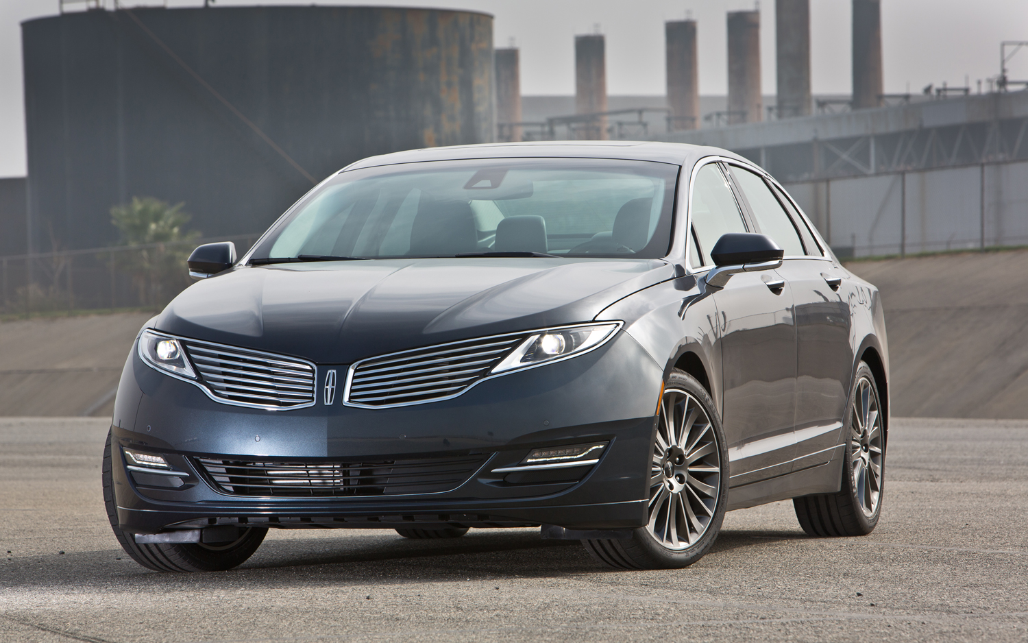 lincoln mkz a to z wallpapers. Black Bedroom Furniture Sets. Home Design Ideas
