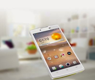 Harga Oppo R831 Related Keywords Suggestions Harga Oppo R831