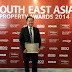 Top 3 nhà phát triển Bất động sản tốt nhất Việt Nam
