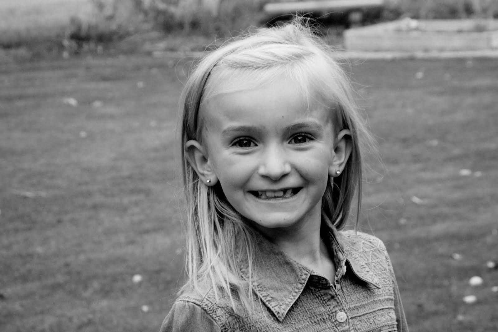 Jocelynne