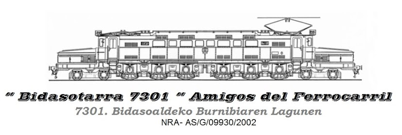BAF7301