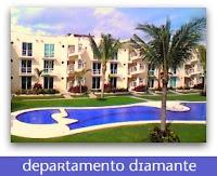 departamento_diamante_en_renta_en_acapulco