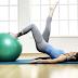 Pilates ajuda em Tratamento de Escoliose