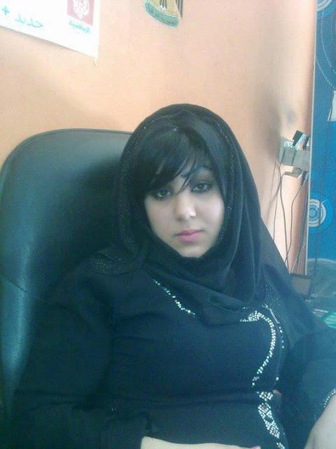 Omani girl hot pussy teens galary com foto