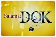 Salamat Dok September 11, 2016 Replay