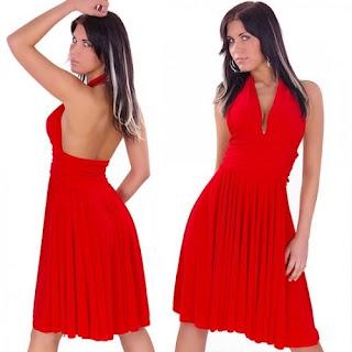 vestido_longo_frente_unica_03