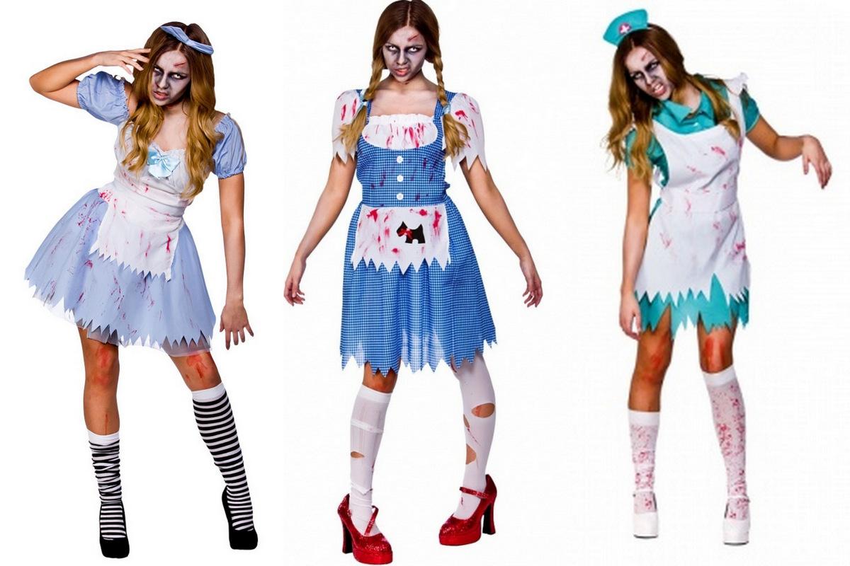 Costume ideas plus size meningrey plus size scary halloween costumes photo album best solutioingenieria Image collections