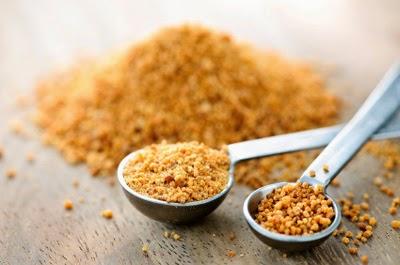 http://authoritynutrition.com/coconut-sugar/