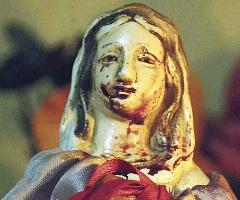 REVELACIONES MARIANAS Loreto1