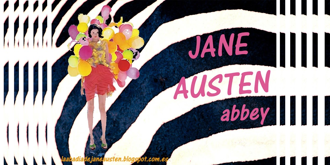 La Abadía de Jane Austen