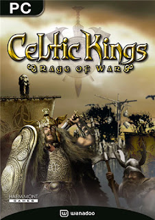 Download 2344201 Celtic Kings: Rage of War FLT PC