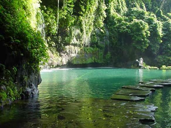 Adventure Holidays In El Salvador Exotic Holidays Choice