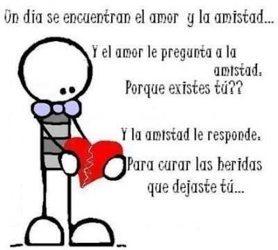 http://2.bp.blogspot.com/-NYe28asKIOw/TVjGmncRdKI/AAAAAAAADMg/0QnZe5qZhD0/s320/amistad-y-amor-a-la-vez-265544.jpeg