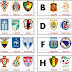 Mundial Brasil 2014 - Calendario y equipos