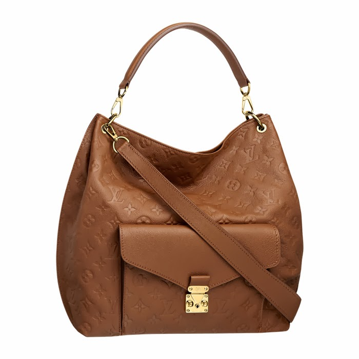 LOUIS VUITTON Official USA Website - Discover our latest WOMEN's All Handbags collection, exclusively on disborunmaba.ga and in Louis Vuitton Stores HANDBAGS HANDBAGS All Handbags New this season Monogram Bags.