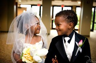 Menikahi Daun Muda Bisa Membuat Pria Lebih Panjang Umur (sukmagie blog)