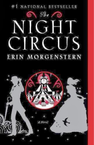 http://littlepocketbooks.blogspot.com/2014/02/review-night-circus.html