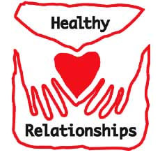 what does a healthy dating relationship look like Knowing what you want and need in a relationship partner seven secrets of a healthy dating relationship.