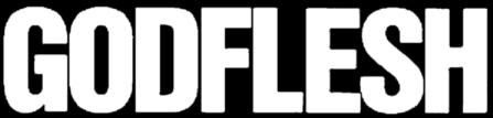 Godflesh_logo