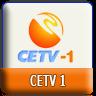 CETV Live Live Streaming