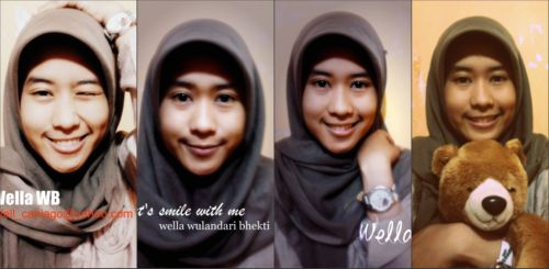I AM MIDWIFE
