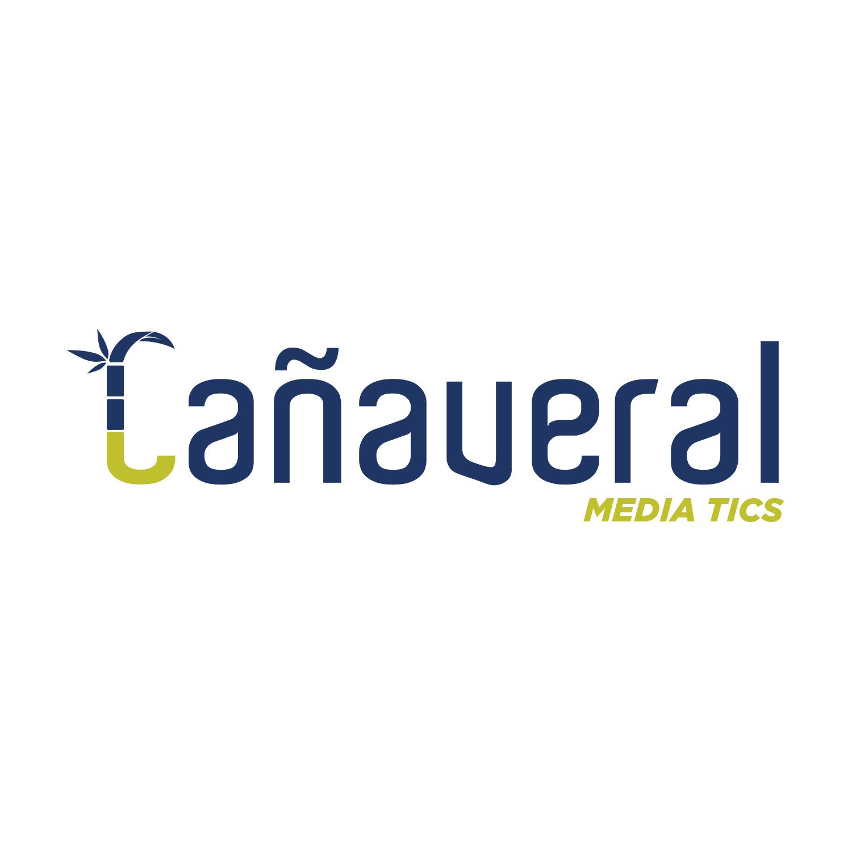@Cañaveral Media Tics