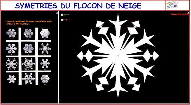 http://dmentrard.free.fr/GEOGEBRA/Maths/Nouveautes/4.25/neige2MD.html