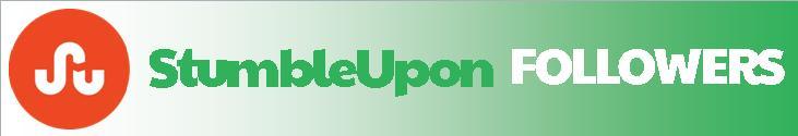 LikesAnnuaire.com - Astuces, test & comparaison de plate-formes d'échange de followers StumbleUpon !!!