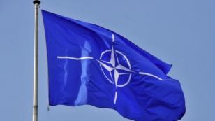 NATO: Aksionet e Rusisë në Ukrainë të Papranueshme