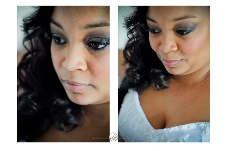 DK Photography 20 Marchelle & Thato's Wedding in Suikerbossie Part I