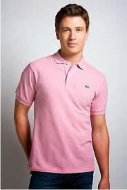 Dicas, fotos e modelos de Camisas Polo Masculinas