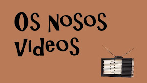 Os nosos videos