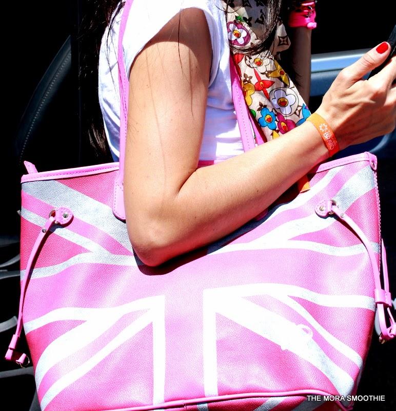 YNOT?, themorasmoothie, bag, contest, shopping, shoppingonline, fashion, fashionblog, fashionblogger