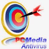 anti virus terbari indonesia