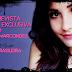 Entrevista Exclusiva com Nat Marcondes, a Demi Lovato Brasileira
