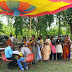 Tata Steel organizes health camp at Gomardih
