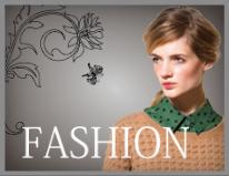 Sfera+Fashion*Colección