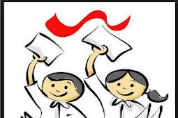 Latihan Soal Ujian Sekolah (US) IPS SD Kelas 6