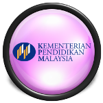 LINK LAMAN WEB KPM
