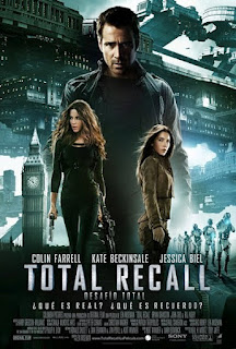 Ver Desafo total (2012) Online.