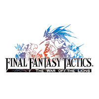 FINAL FANTASY TACTICS : WotL MOD APK+DATA