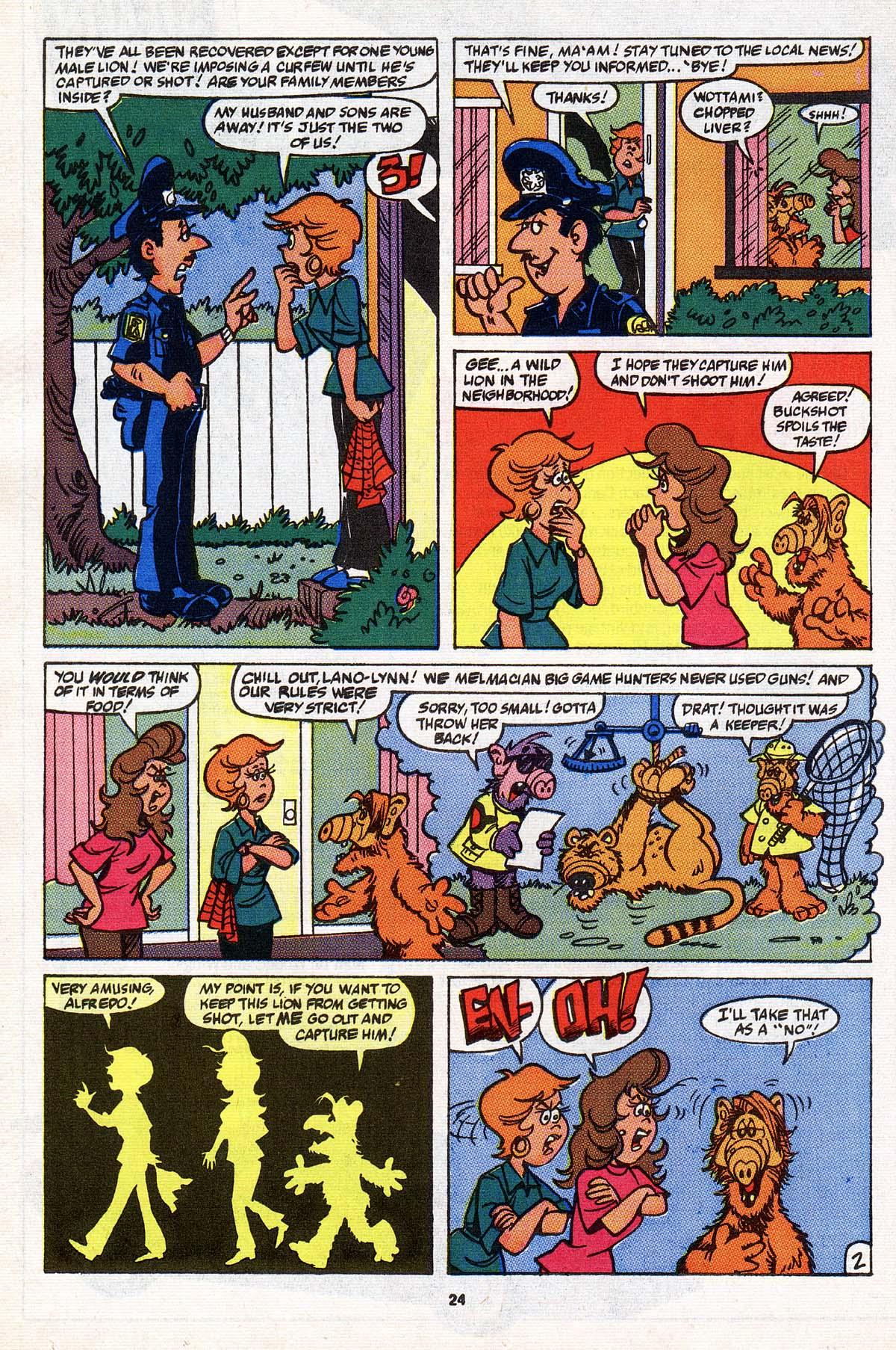 ALF 31 Page 18