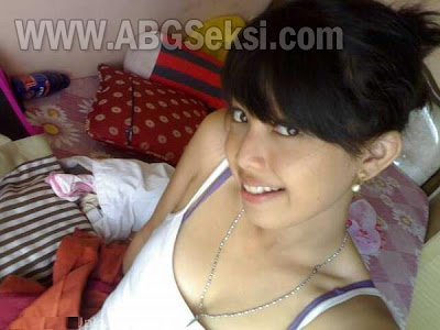 foto hot abg binal