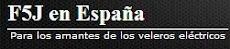F5J en España