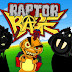 download MINI GAME Raptor Rage  pc  2012  free