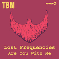LOST FREQUENCIES - ARE YOU WITH ME on iTunes