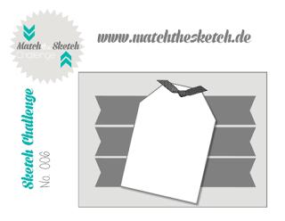 http://matchthesketch.blogspot.de/2014/02/mts-sketch-challenge-006.html