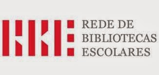Rede de Bibliotecas Escolares